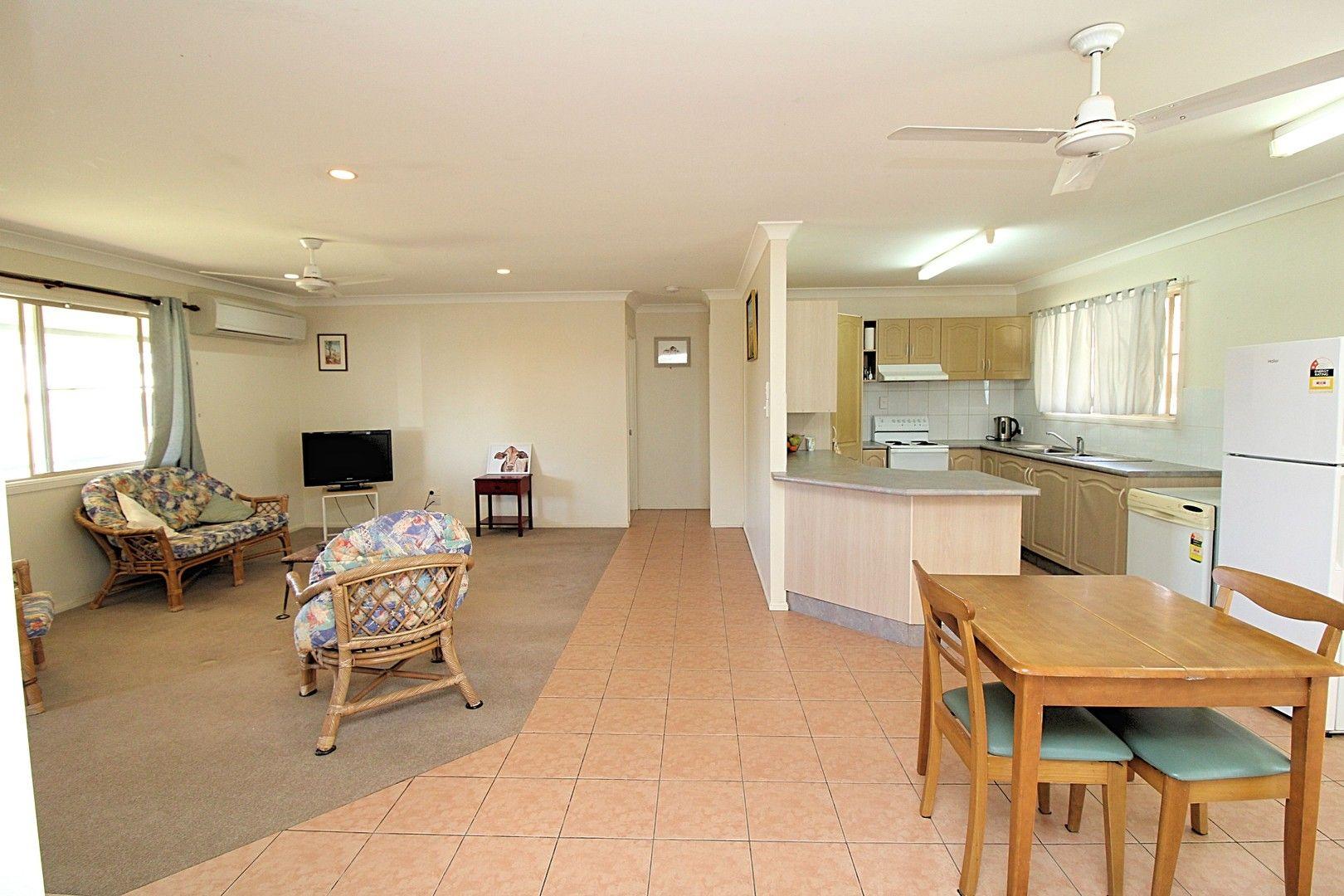 49 Steele Street, Cloncurry QLD 4824, Image 0