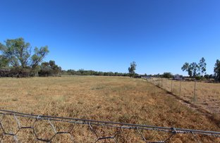 Picture of 0 Page Street, Charleville QLD 4470