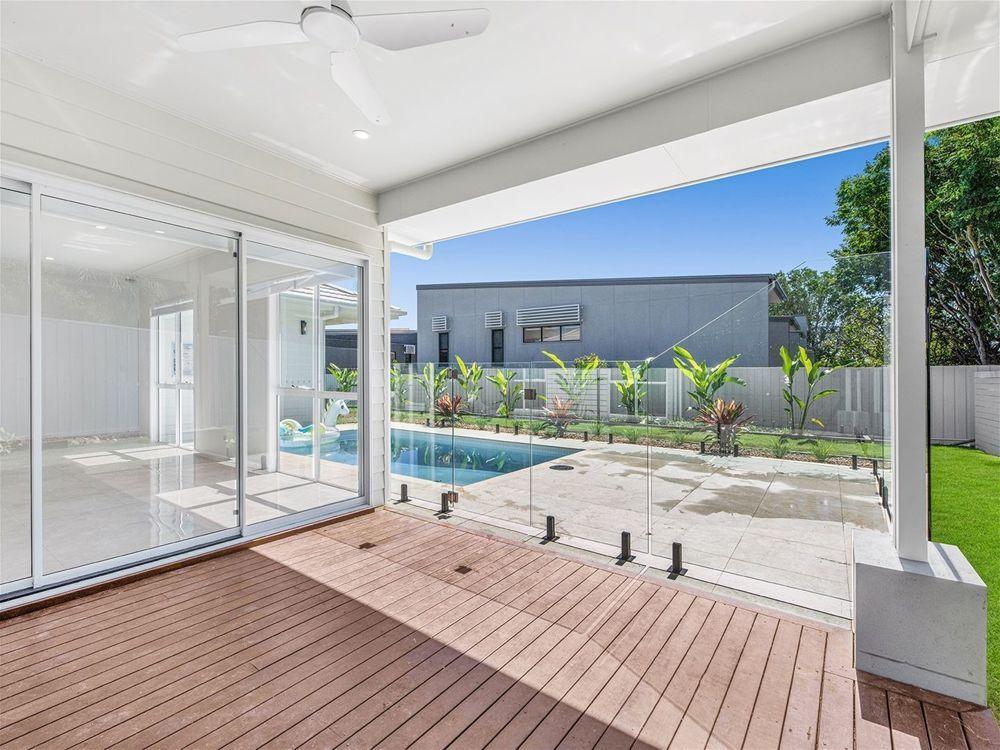 295 Wardell Street, Enoggera QLD 4051, Image 1