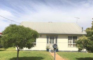 Picture of 10 Wilga Street, Leeton NSW 2705