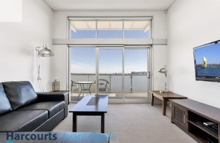 Picture of 18/21-25 Euston Walk, Mawson Lakes SA 5095