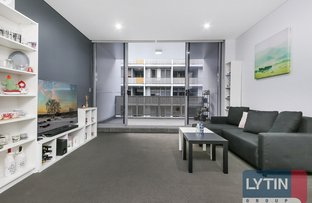 Picture of 345/27 Porter Street, Ryde NSW 2112