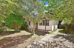 Picture of 4 Pettit Avenue, Lakemba NSW 2195