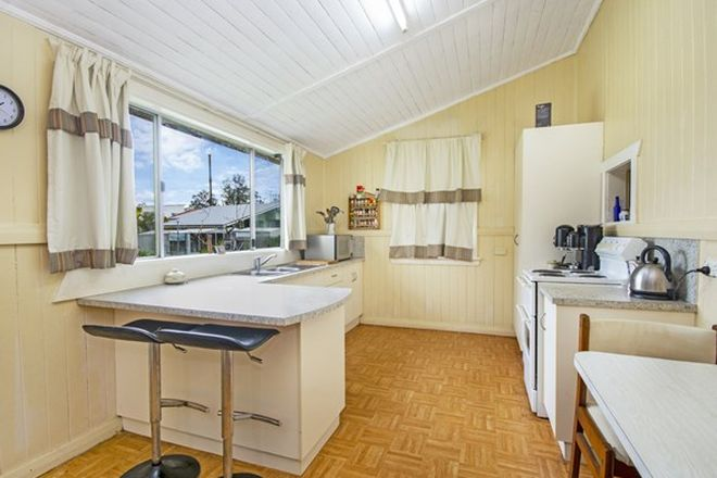 Picture of 41 Farley Street, CASINO NSW 2470