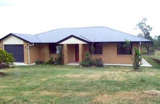 Picture of 8 Lord  st, Brooklands QLD 4615
