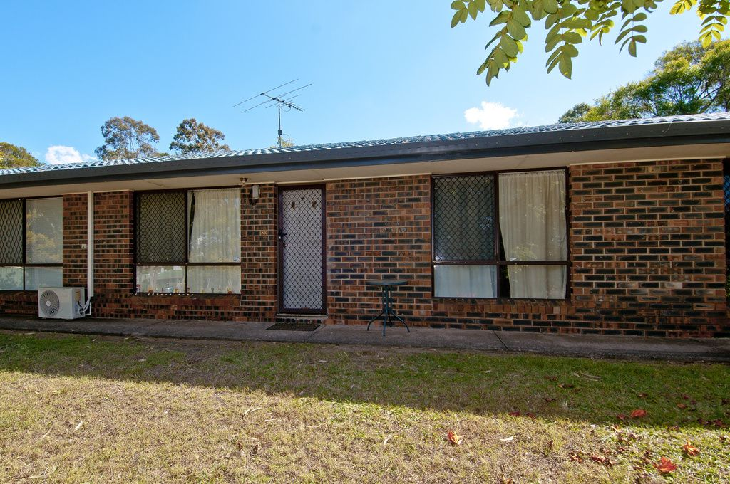 29/17-25 Linning St, Mount Warren Park QLD 4207, Image 0