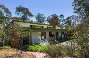 Picture of 282 Blakeley Road, Barkers Creek VIC 3451