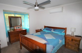 Picture of Golden Hind Avenue, Cooloola Cove QLD 4580