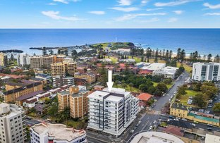 Picture of 7/22 Market Street, Wollongong NSW 2500
