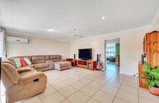18 Butternut Court, Jimboomba QLD 4280