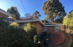 Picture of 2/55 Amber Grove, Mount Waverley VIC 3149