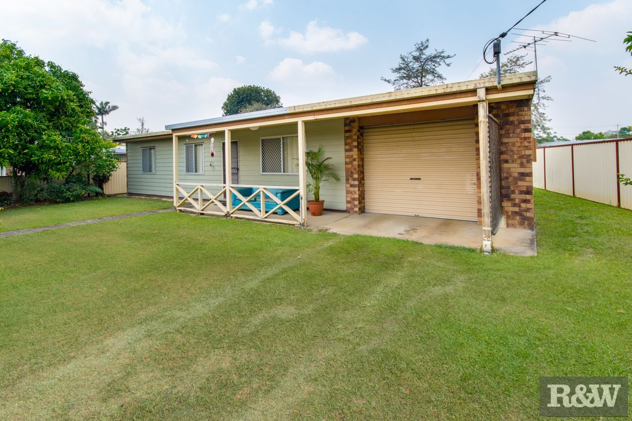 6 Lawson Street, Caboolture QLD 4510, Image 2