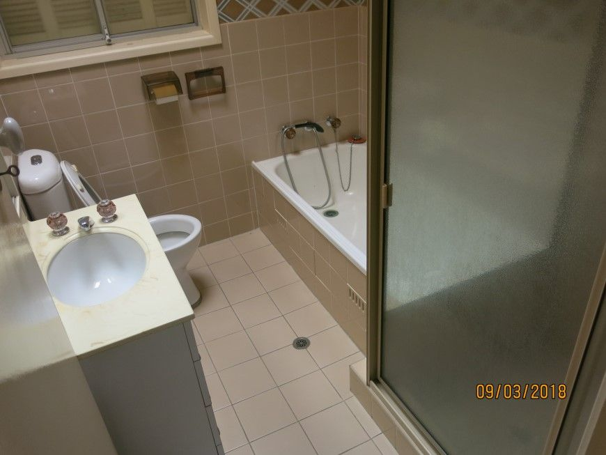 21 Chelsea Street, Canley Heights NSW 2166, Image 1
