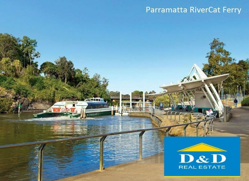 2 - 6 Factory Street, North Parramatta NSW 2151, Image 6