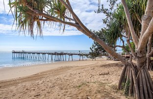 Picture of 429 Esplanade, Torquay QLD 4655