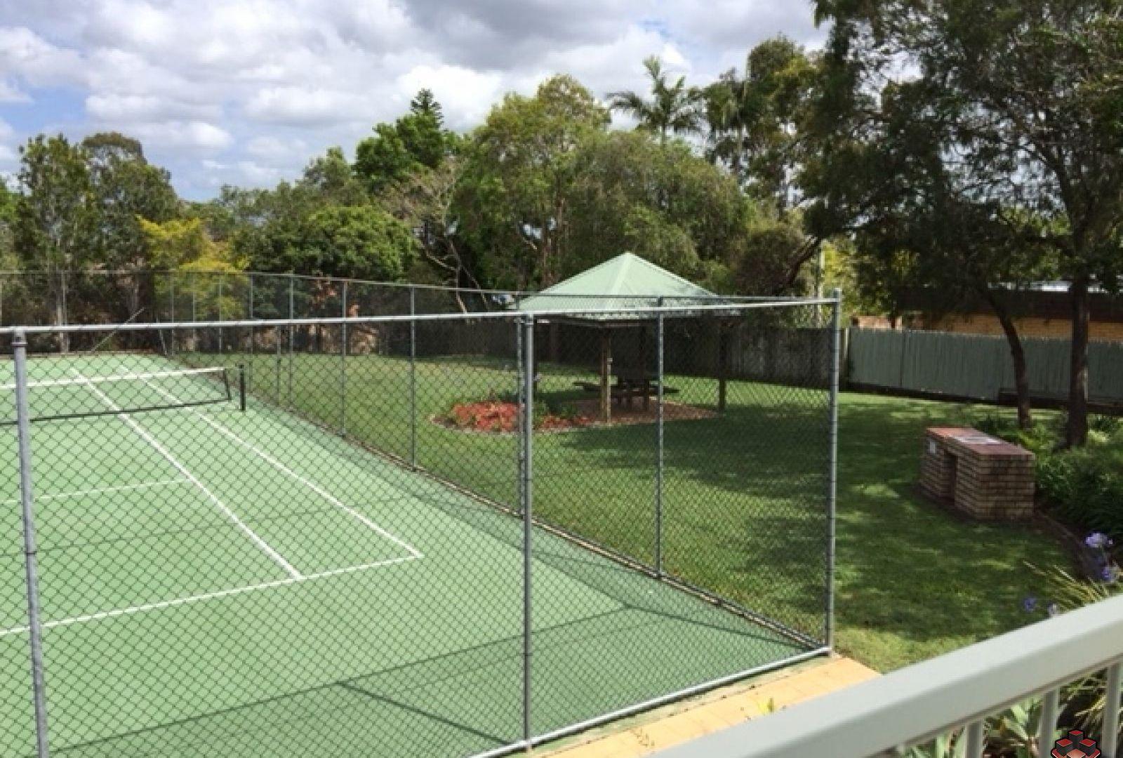 51-61 Bowen Street, Capalaba QLD 4157, Image 1