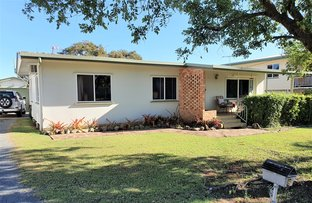 Picture of 8 Harris Street, Beaconsfield QLD 4740