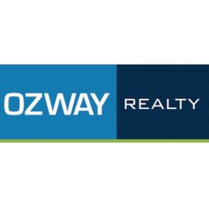 Ozway Realty Sales Support Team, Sales representative