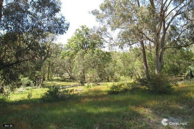 Picture of Lot 952 Stacey Rise, LAKE CLIFTON WA 6215