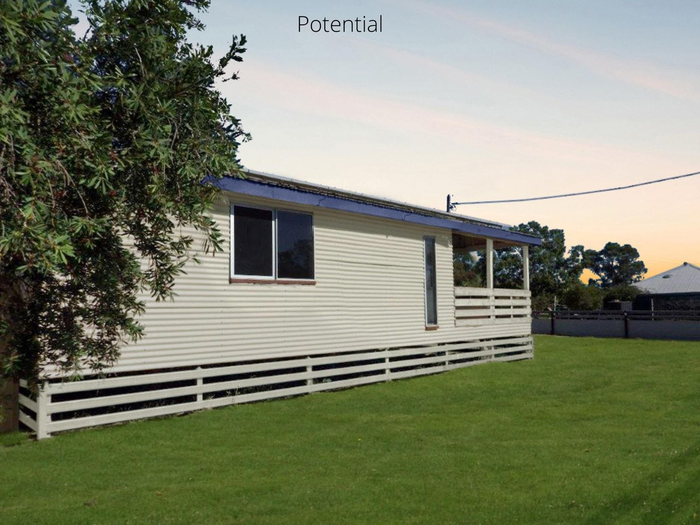 10 Rugby St, Mitchell QLD 4465, Image 0