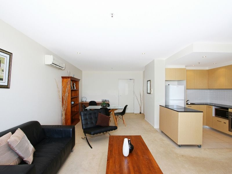 81/2 Edinburgh Avenue, City ACT 2601, Image 1