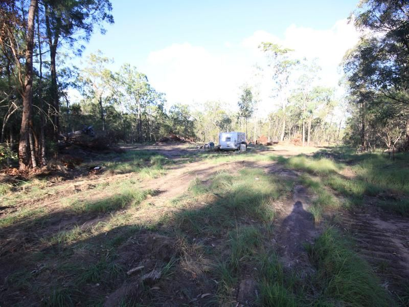Gordonbrook QLD 4610, Image 1