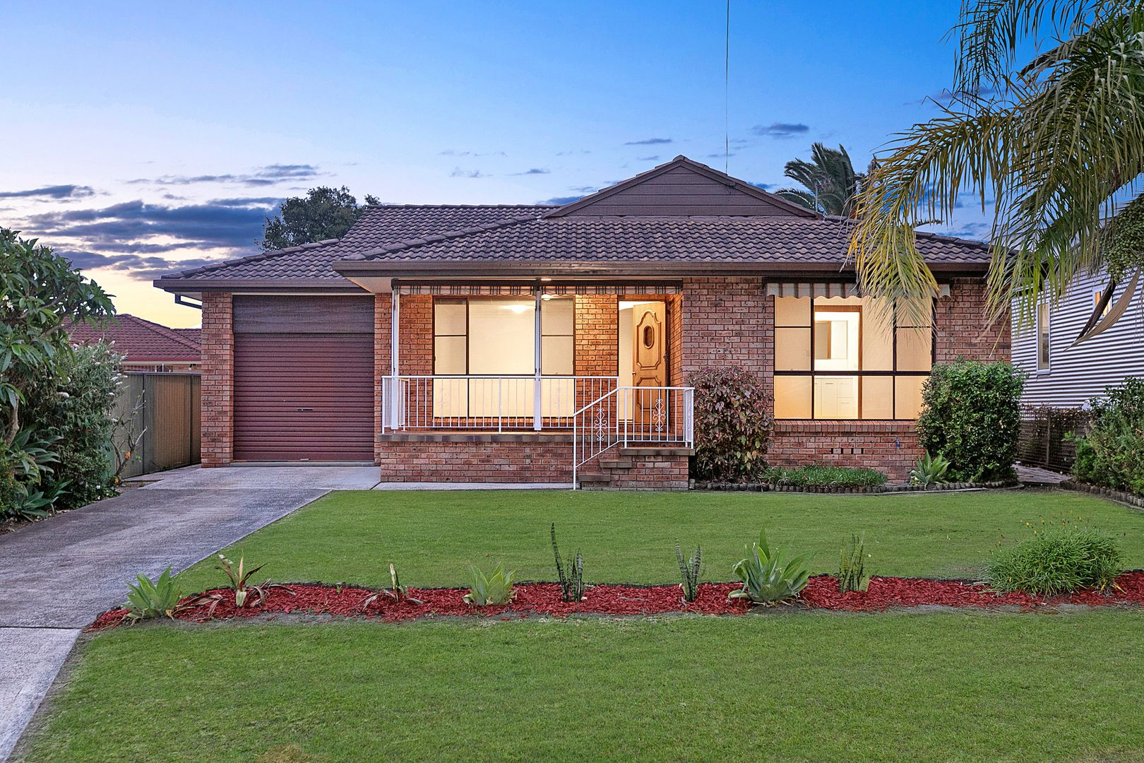 34 Macarthur Street, Killarney Vale NSW 2261, Image 0
