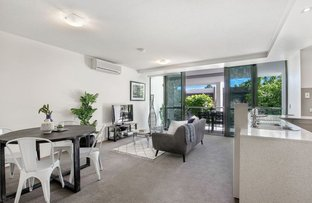 Picture of 35 Buchanan Street, West End QLD 4101