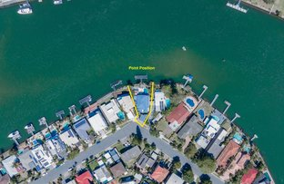 Picture of 46a Sunset Boulevard, Surfers Paradise QLD 4217