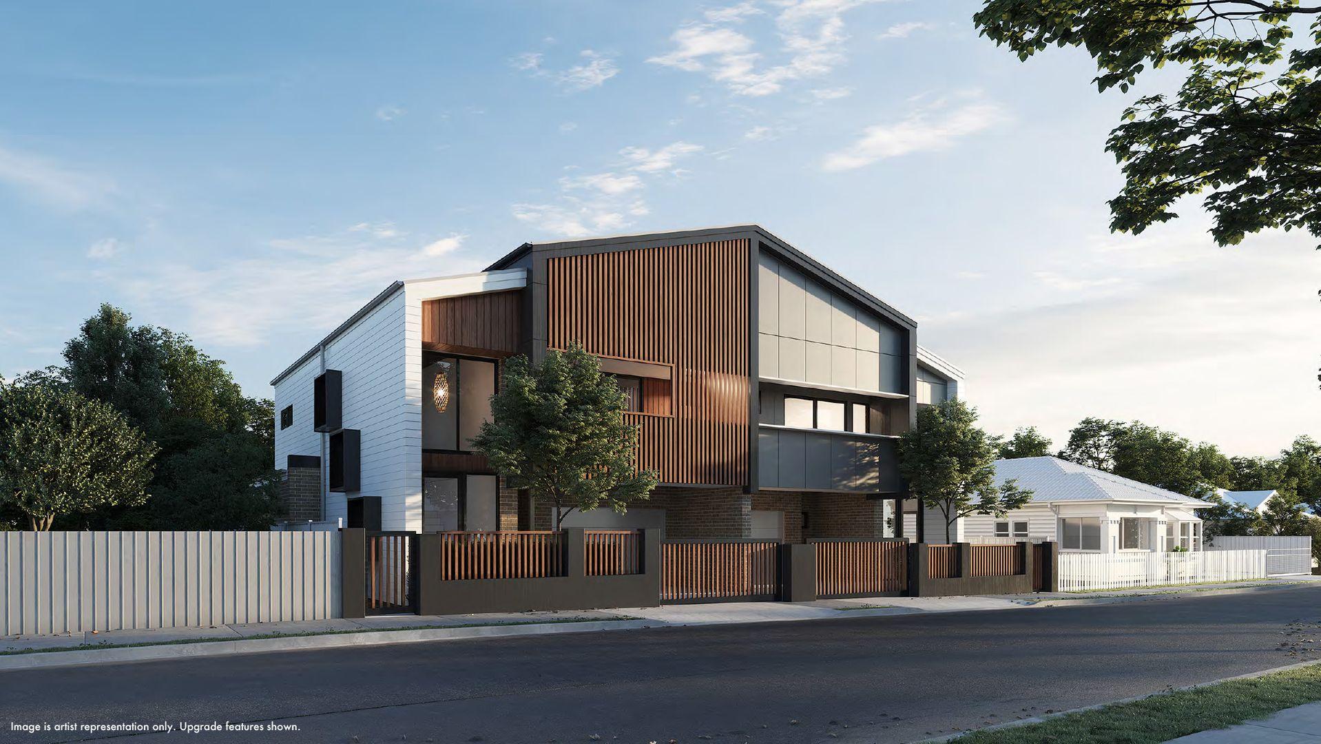 58 Victoria Street, Adamstown NSW 2289, Image 1