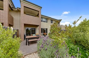 Picture of 18/20 Helpmann Street, Bonython ACT 2905