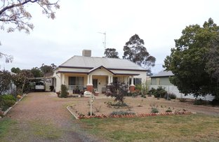 Picture of 18 Ryrie Street, Stanhope VIC 3623