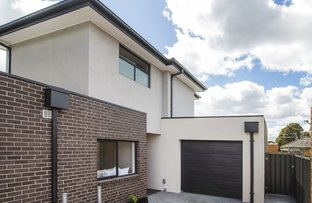 Picture of 3/6 Cohen Street, Keilor East VIC 3033