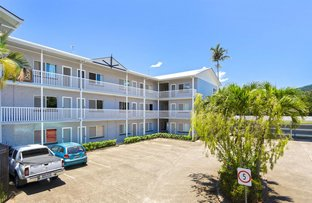 Picture of 6/71-73 Alfred Street, Manunda QLD 4870