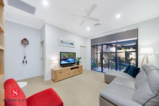 Picture of 2/57-59 Falls Road, WENTWORTH FALLS NSW 2782
