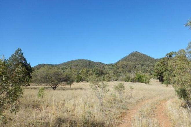 Picture of Nolans Part Warrawong, TOORAWEENAH NSW 2831