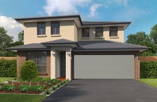 Picture of Lot 1238, 16 Rymill Street, Gledswood Hills NSW 2557