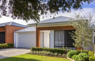 Picture of 39A Armadale Road, Rivervale WA 6103