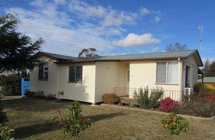 18 Namala St, Cooma NSW 2630