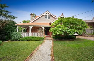 Picture of 57 Roseville Avenue, Roseville NSW 2069