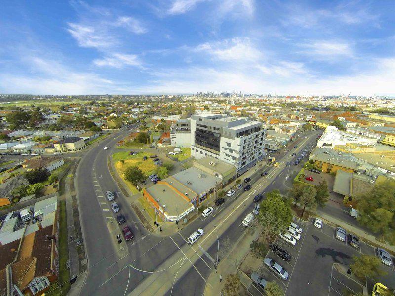 20 Droop Street, Footscray VIC 3011, Image 1