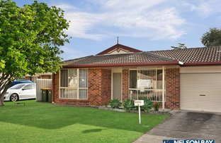 Picture of 3/12 Compass Close, Salamander Bay NSW 2317