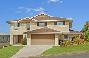 Picture of 20 O'Briens Road, Port Macquarie NSW 2444