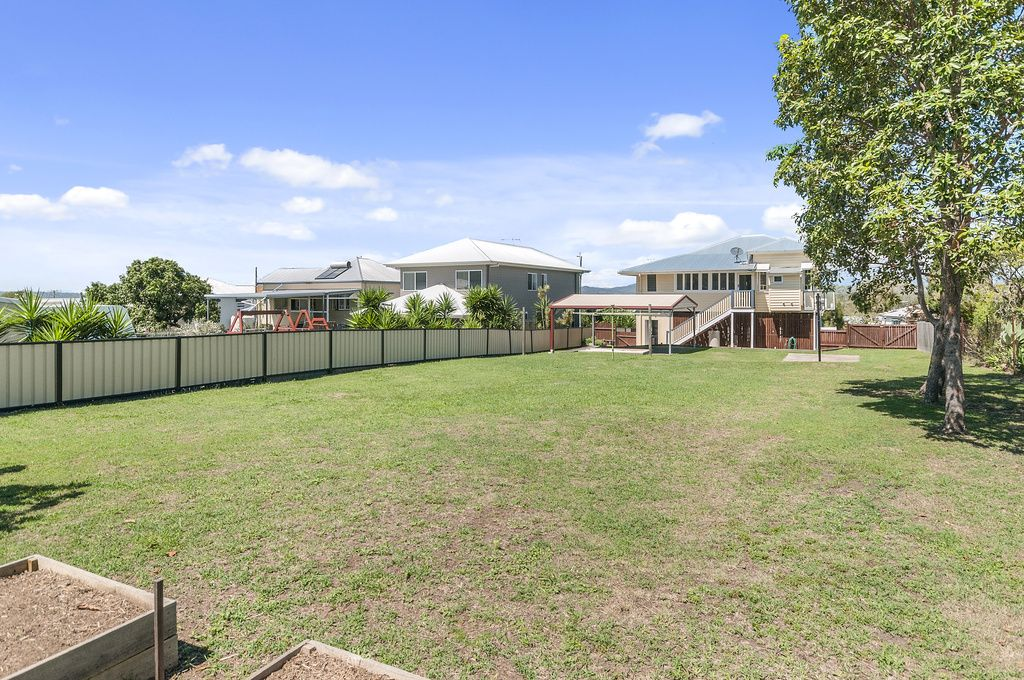 9a Waight Street, Rosewood QLD 4340, Image 2
