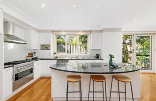 Picture of 48 Highfield Road, Lindfield NSW 2070