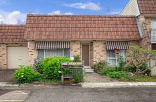 Picture of 17/9 South Street, Batemans Bay NSW 2536