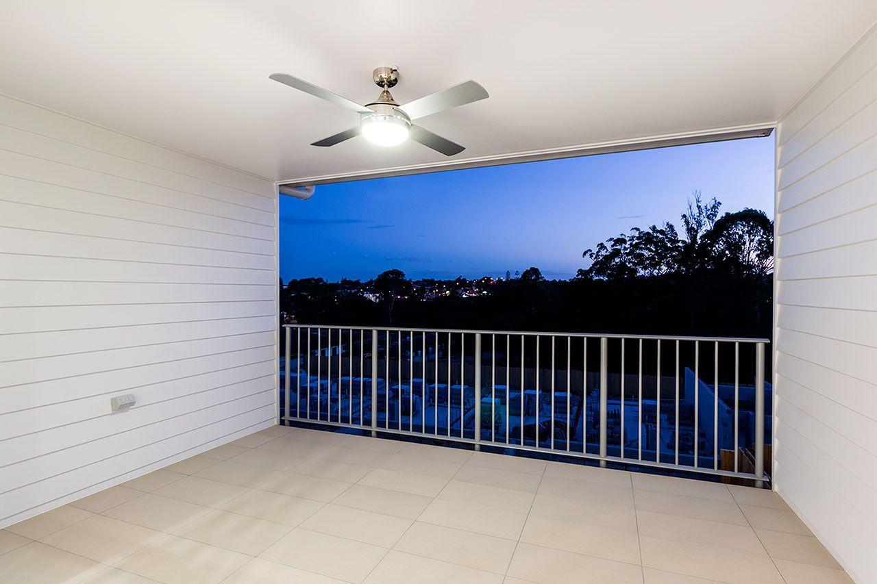 9/18 Bendena Terrace, Carina Heights QLD 4152, Image 11