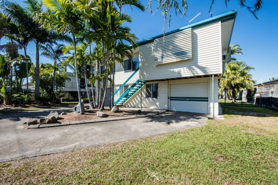 13 Patton Street, South Mackay QLD 4740, Image 0