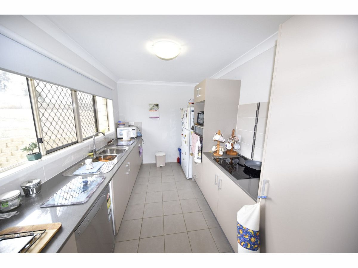 13 Ditchmen Drive, Grantham QLD 4347, Image 1