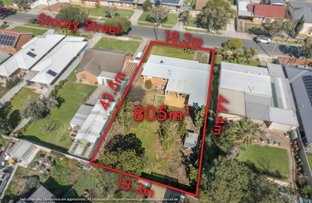 Picture of 16 Stacey Street, Dudley Park SA 5008